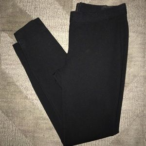J. Crew Leggings